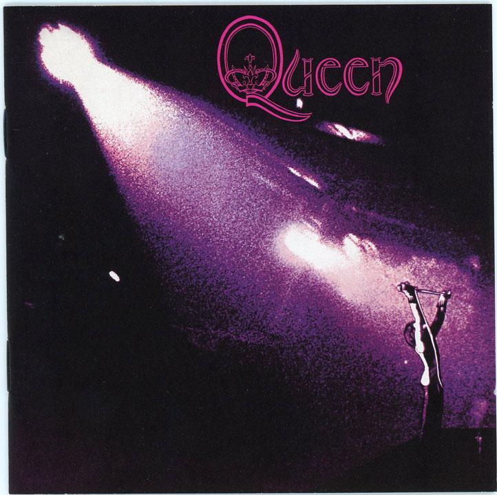 Легендарная группа Queen: от «А» до «Я»