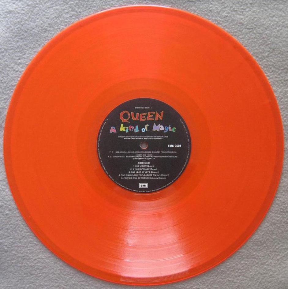 Cote des disques vinyl - Lecteur disque vinyl ...
